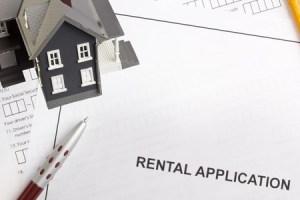 Rental Properties: How I Got Started