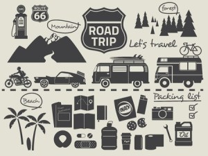 Do You Have the Travel Urge?