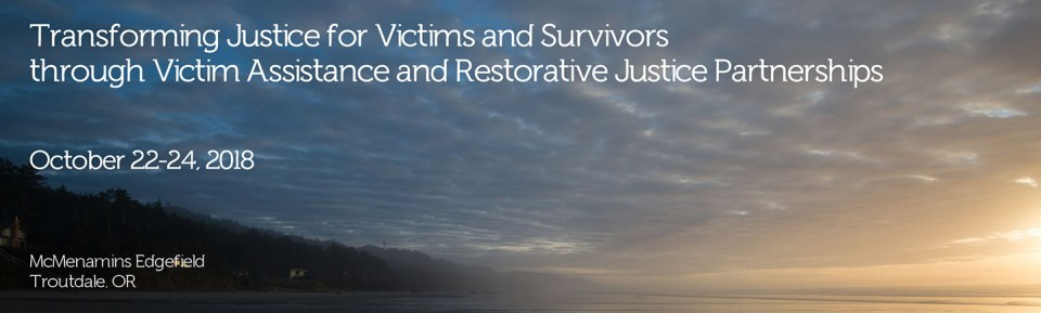 Why Restorative Practices Benefit All >> 2018 Oregon Symposium Just Outcomes Consulting