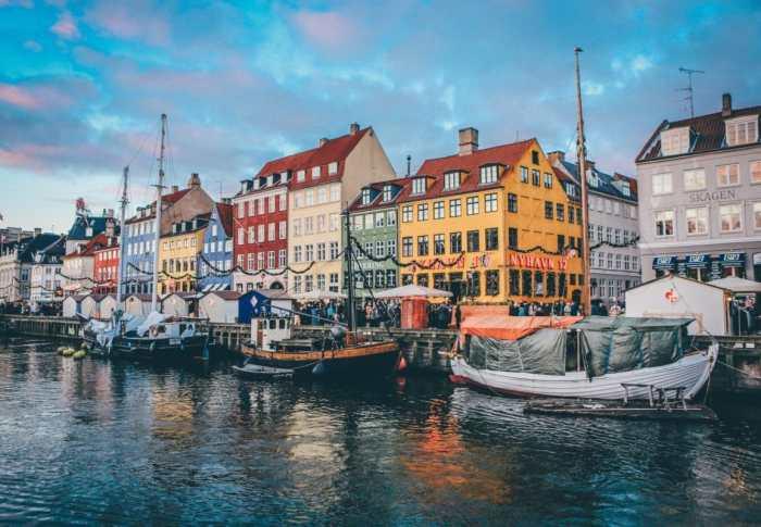 Imprescindibles que ver en Copenhague en 3 días – La guía definitiva