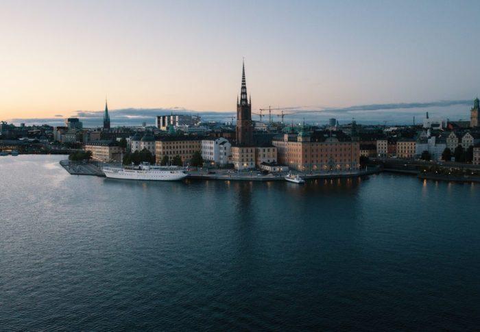 Imprescindibles que ver en Estocolmo en 2 días – La guía definitiva