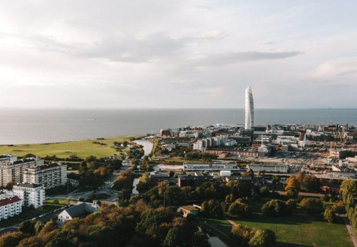 Imprescindibles que ver en Malmö en un día – La guía definitiva