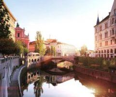 Imprescindibles que ver en Liubliana en un día – La guía definitiva