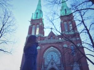 Qué ver en Helsinki en 2 días
