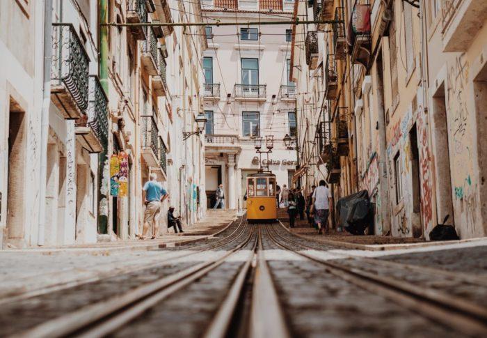 Imprescindibles que ver en Lisboa en 3 días – La guía definitiva