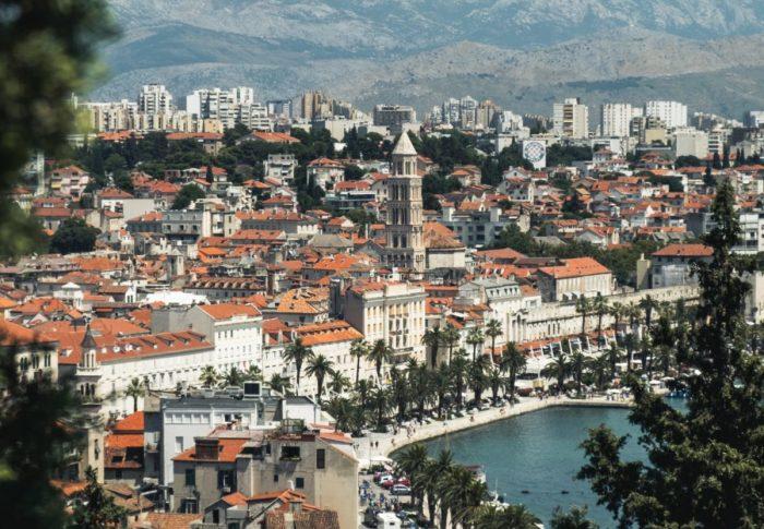 Imprescindibles que ver en Split en un día – La guía definitiva