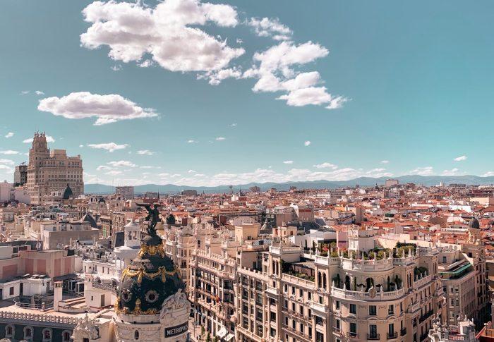 Imprescindibles que ver en Madrid en 3 días – La guía definitiva