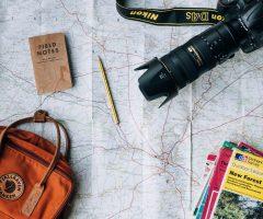 Encuentra todos los descuentos para tu viaje