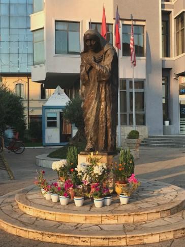 que ver en Shkodër en dos días