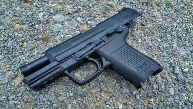 JP HK45c Featured