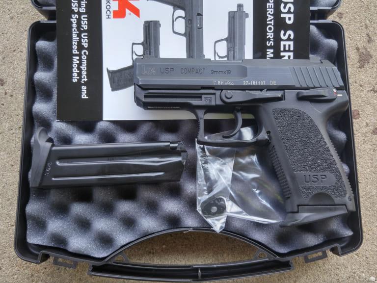 JP HK USP Compact