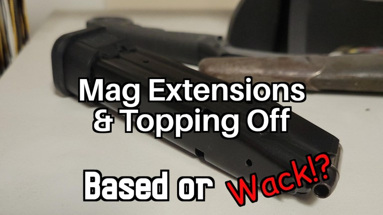 Mag-Extensions-And-Topping-Off