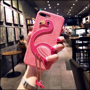 "Top 10 Christmas Gifts for ""PINK""aholics (loves the color PINK)"