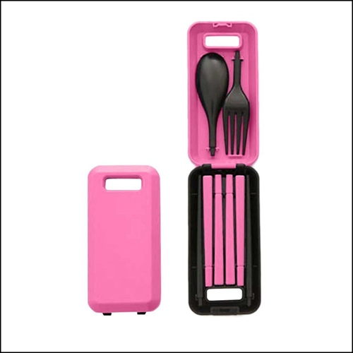 My Top 25 PINK Amazon Prime Product Finds