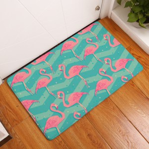 LARGE SELECTION OF PINK FLAMINGO THEME GIFTS AND PRODUCTS. Apparel, accessories, decor.