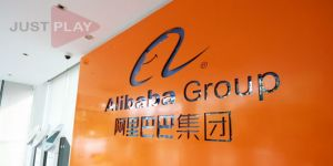Alibaba returns to the Hong Kong Stock Exchange listing