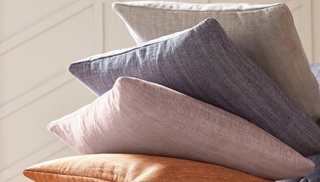 Ashley Wilde Morgan Fabric Collection