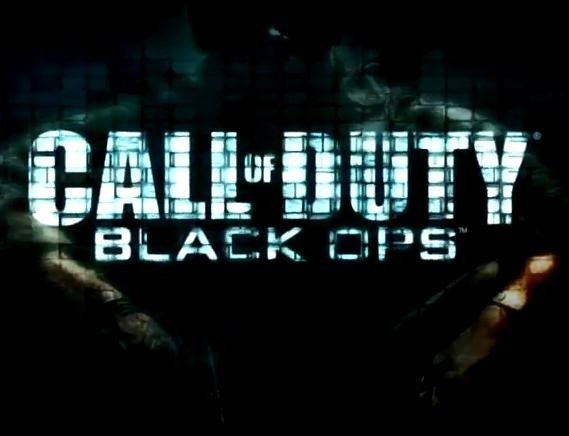 This Call of Duty: Black Ops gameplay is a Team Deathmatch with the the MP5K