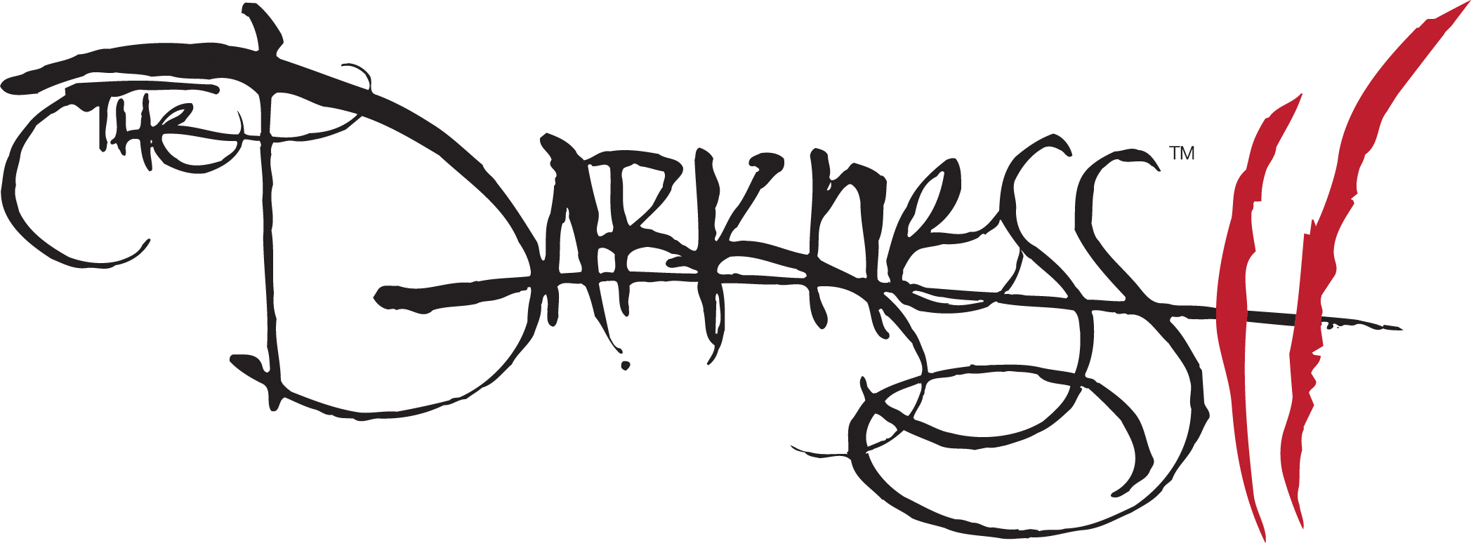 E3 Darkness 2 Preview
