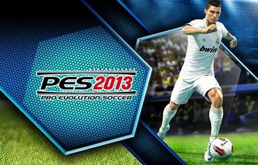 تشغيل لعبة بيس 2013 على ويندوز 64 بت PES 2013 edit