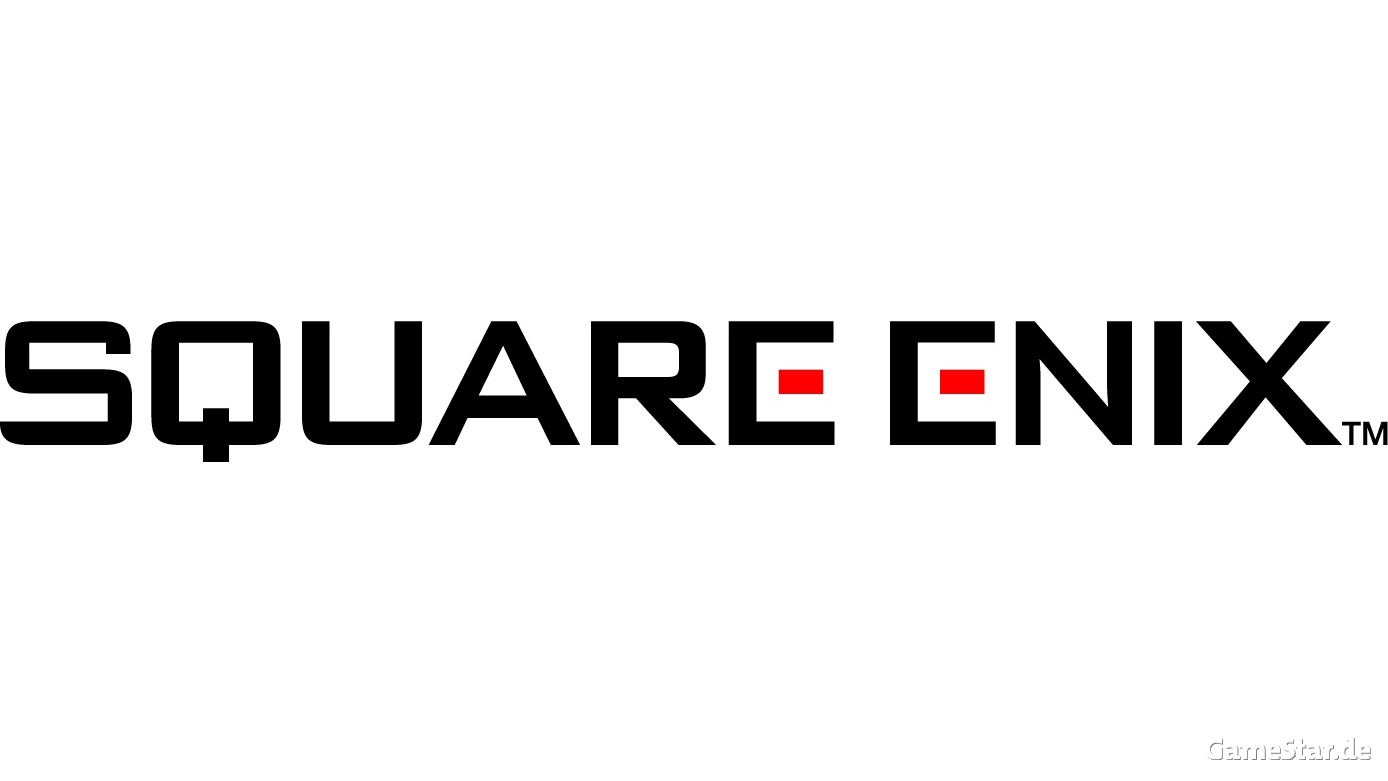 Square Enix Marketing Vice President Has Left The Company