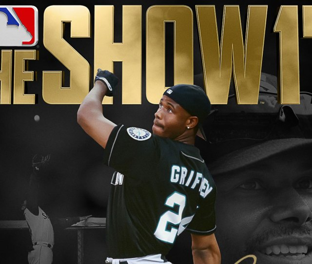 Armor Sword Marinos Mlb The Show 17 Timed Classic Simulation All Star Sliders Operation Sports Forums