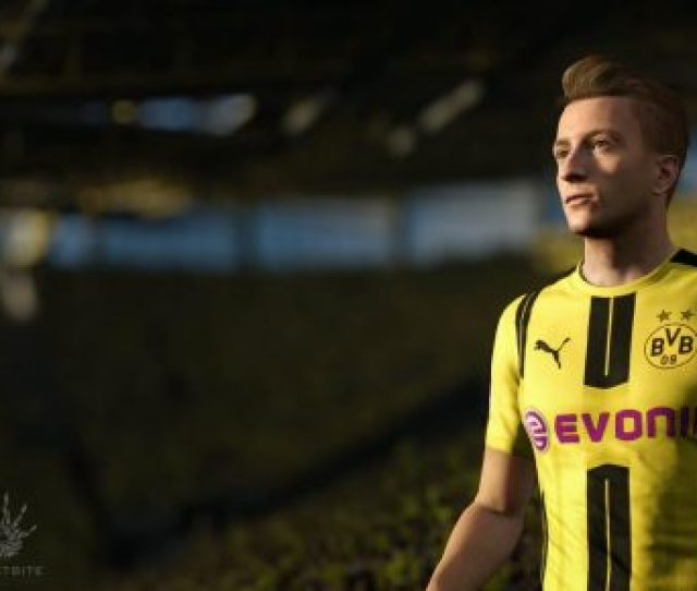 Ea Sports Has Now Released Update Patch 1 07 For Fifa 17 On The Ps4 And Xbox One Platforms Make Sure To Download The Update The Next Time You Boot Up Your