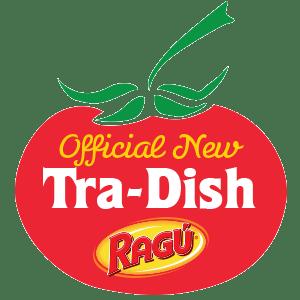 tradish_logo_300x300