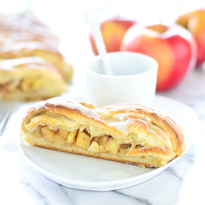 Apple Braided Bread 3 (1 of 1)