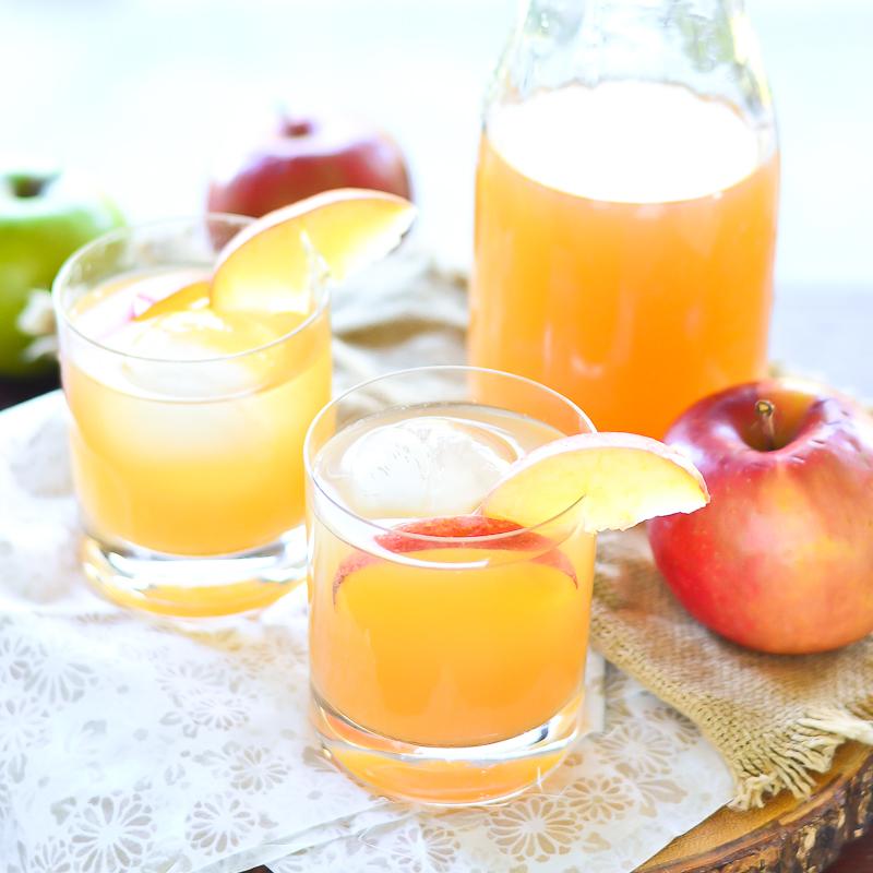 Apple Cider Cocktail 6 (1 of 1)