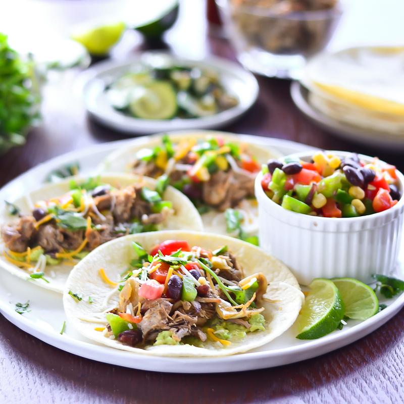Carnitas Tacos 2 (1 of 1)