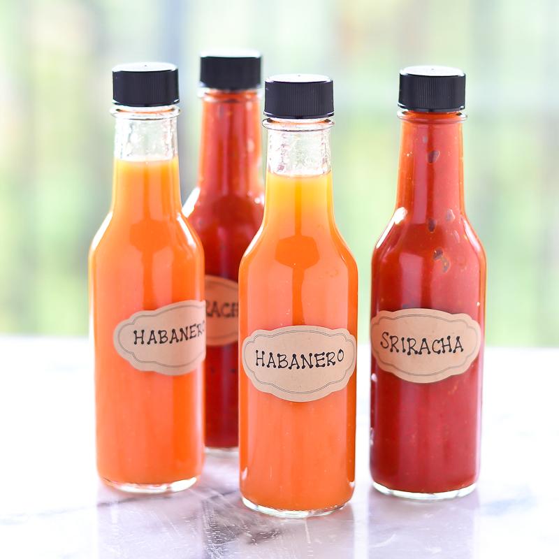 DIY Hot Sauce 3b (1 of 1)