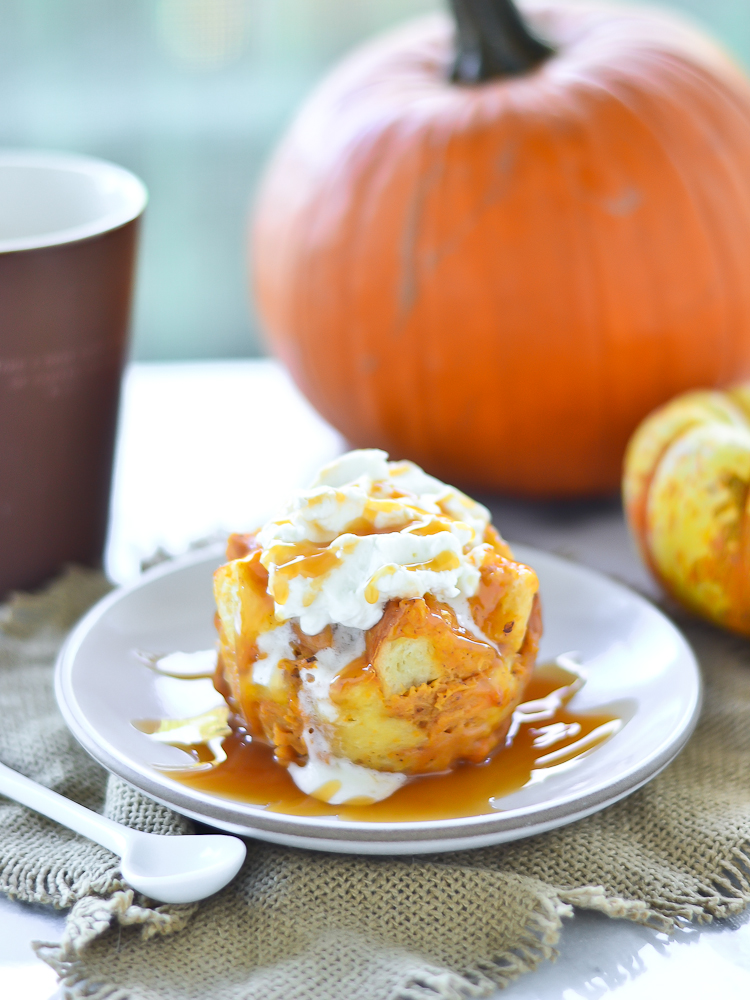 Pumpkin Mug Cake 5b (1 of 1)