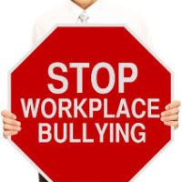 Are You Dealing With Bullies At Work?  It Is A Prevalent Issue in Today's Workplace.