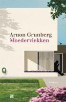 arnon-grunberg-moedervlekken-ebook