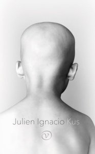 Julien Ignacio Kus