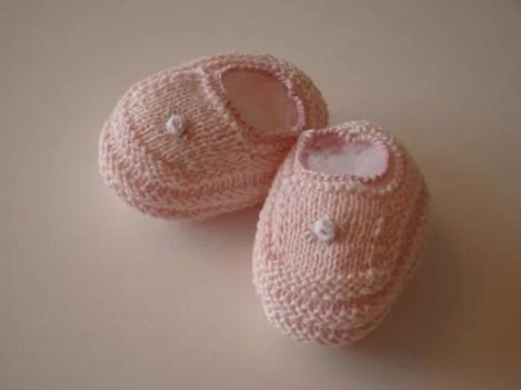 10 dicas para engravidar de menina - Just Real Moms
