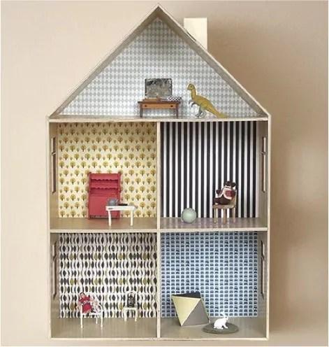 dollhouse6