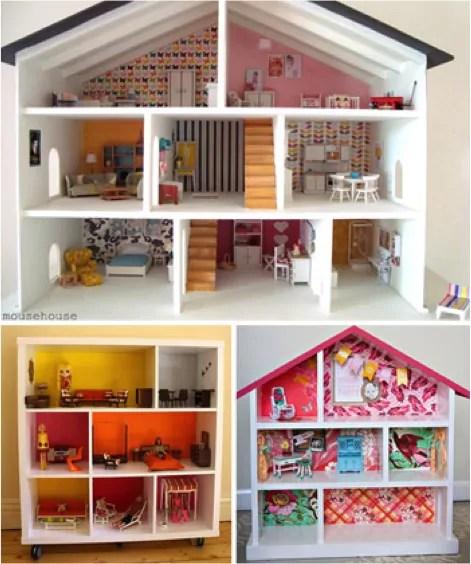dollhouse8