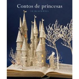 Contos de princesa_Capa (PLC).indd