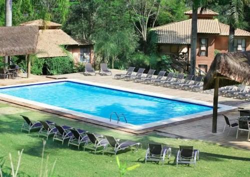 sete-voltas-spa-resort