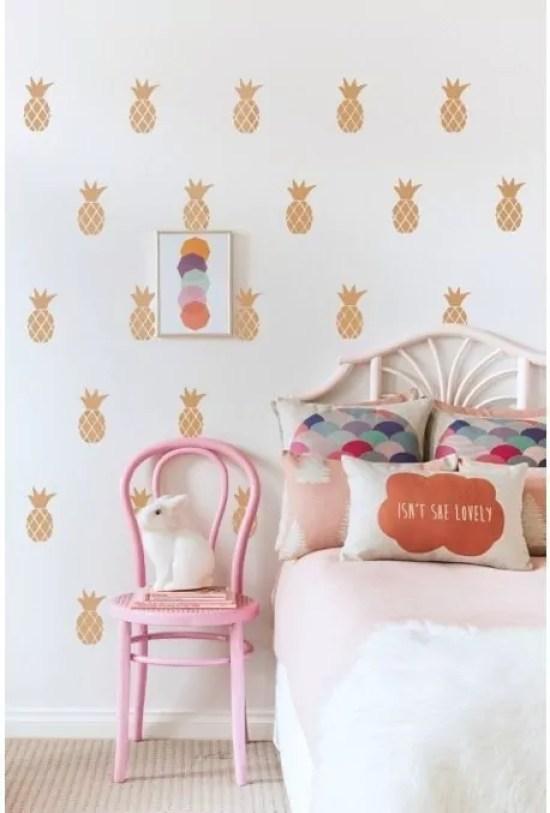 ideias_para_decorar_as_paredes_do_quarto_de_bebe-just_real_moms-15