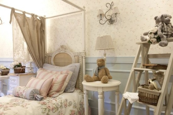 ideias_para_decorar_as_paredes_do_quarto_de_bebe-just_real_moms-22