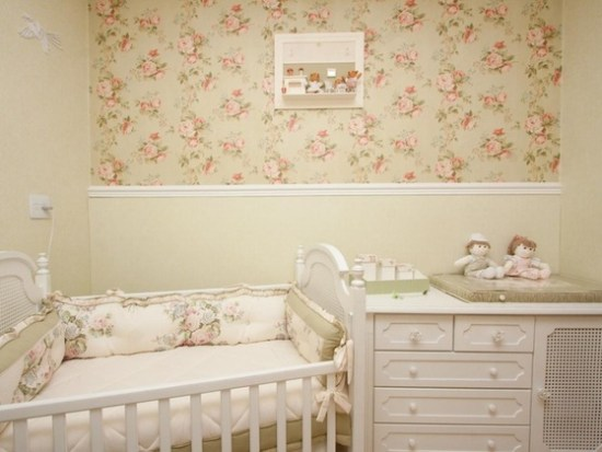 ideias_para_decorar_as_paredes_do_quarto_de_bebe-just_real_moms-23