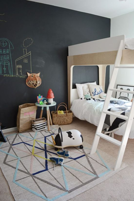 ideias_para_decorar_as_paredes_do_quarto_de_bebe-just_real_moms-33