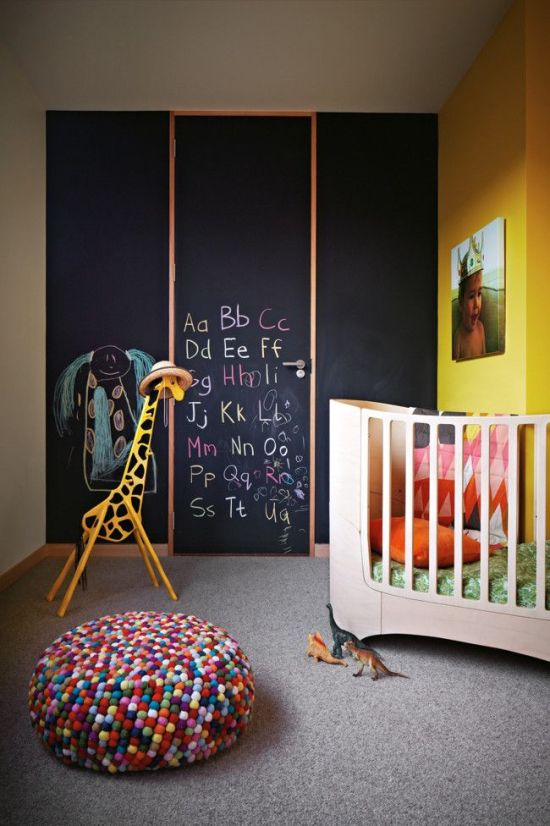 ideias_para_decorar_as_paredes_do_quarto_de_bebe-just_real_moms-34