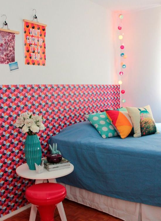 ideias_para_decorar_as_paredes_do_quarto_de_bebe-just_real_moms-43