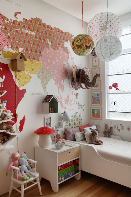 ideias_para_decorar_as_paredes_do_quarto_de_bebe-just_real_moms-44