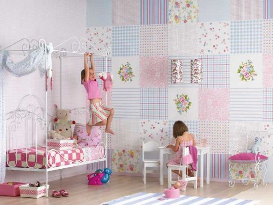 ideias_para_decorar_as_paredes_do_quarto_de_bebe-just_real_moms-52