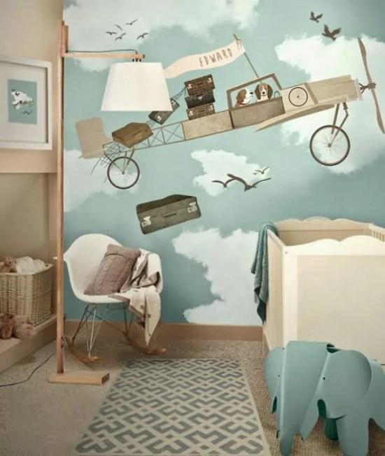 ideias_para_decorar_as_paredes_do_quarto_de_bebe-just_real_moms-53